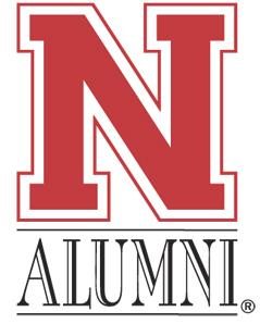 NAA Logo 3