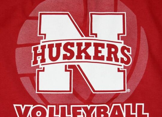 Husker Volleyball Coming to San Diego