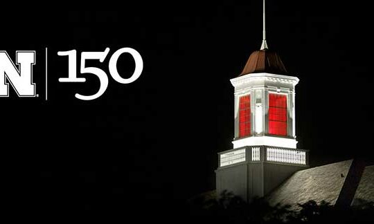 Founders' Day 2020